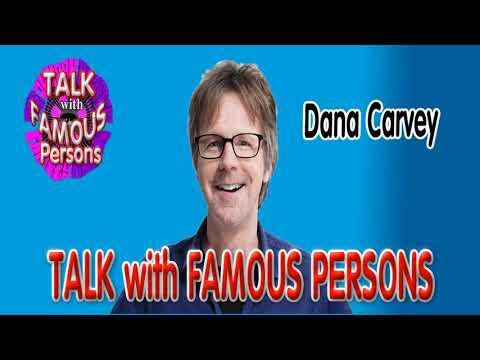 Comedy - Nerdist Podcast - Episode #15 : Dana Carvey - Talk with Celebrity