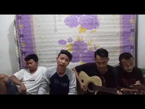 Peterpan Yg Terdalam Cover