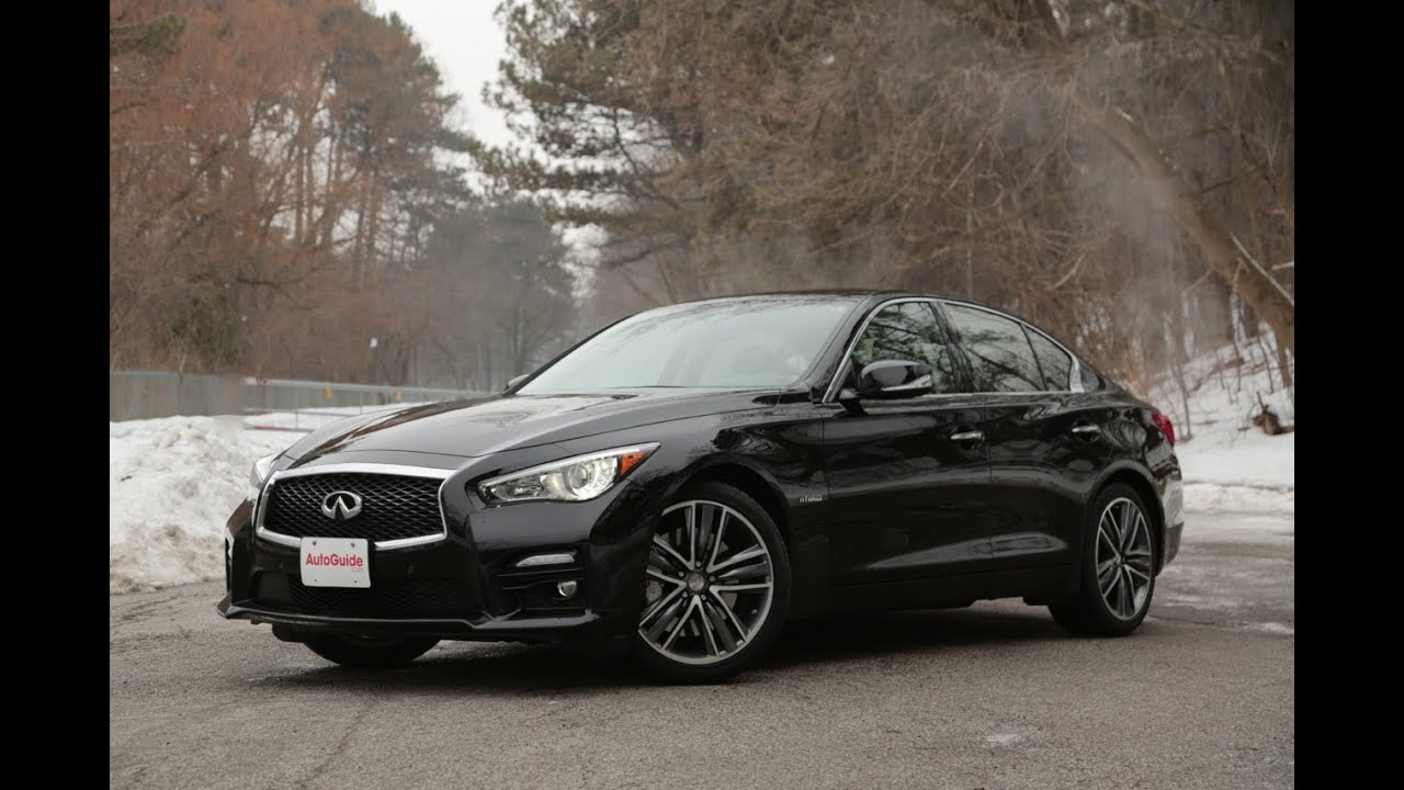 2014 infiniti q50 hybrid review technology overview. Black Bedroom Furniture Sets. Home Design Ideas
