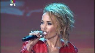 "Жанна Фриске - Портофино (""Big Love Show 2010"")"