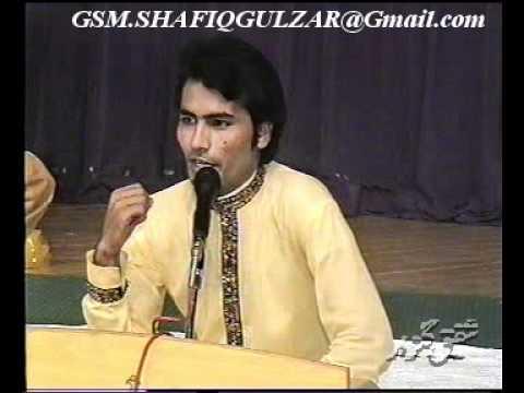 Imran Sawan.flv