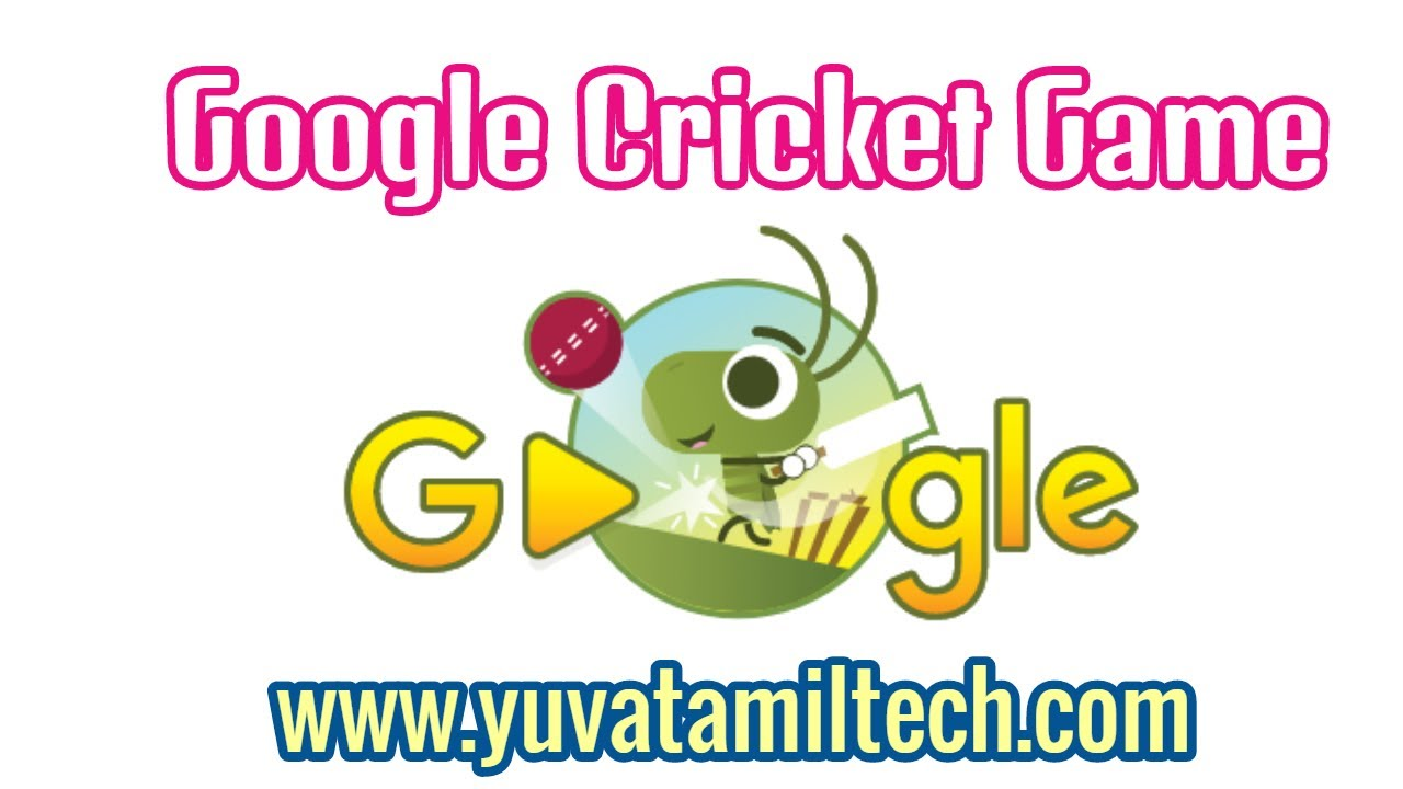 how to watch cricket in usa free