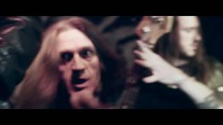 Gothic - Destroying the masses -