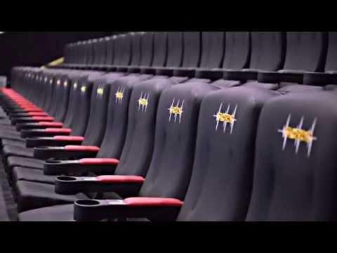 Каро фильм - Reald3d