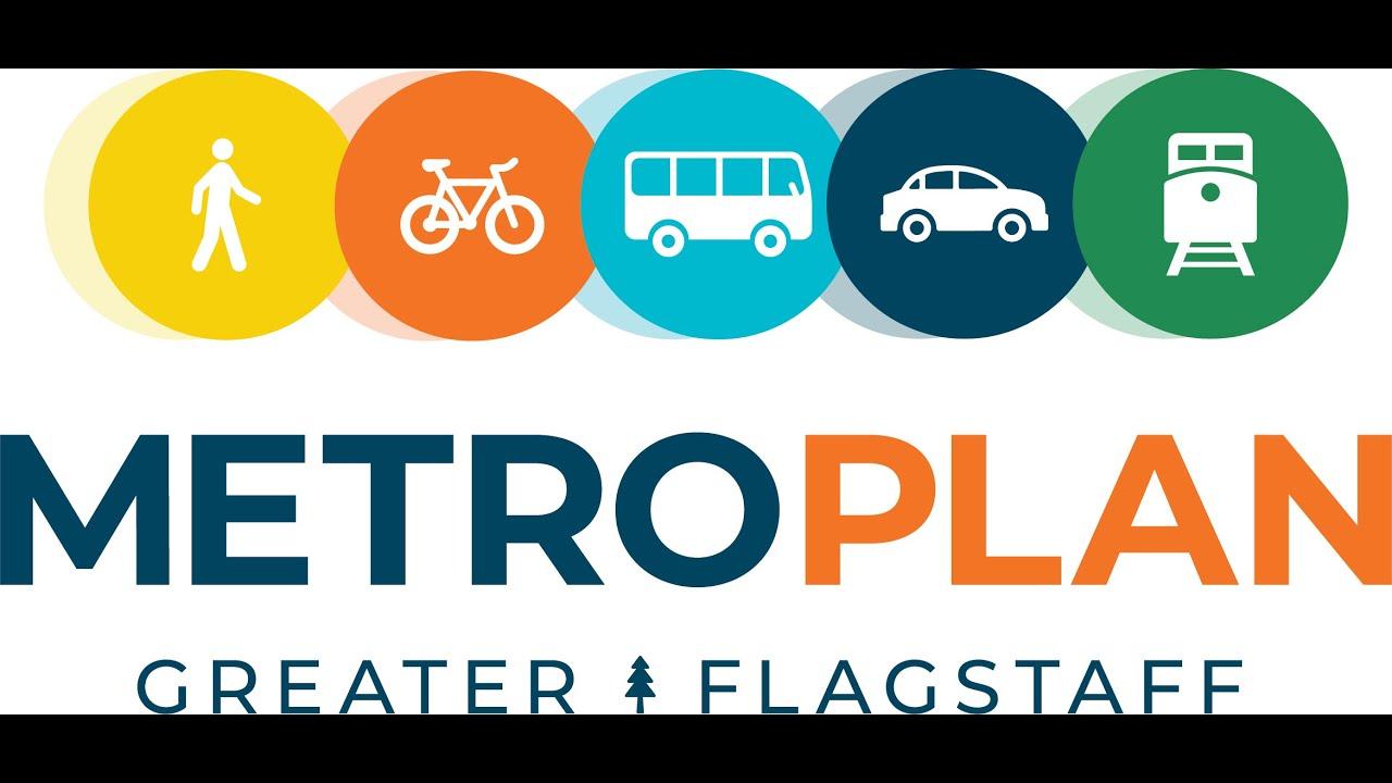 MetroPlanV2 20200129
