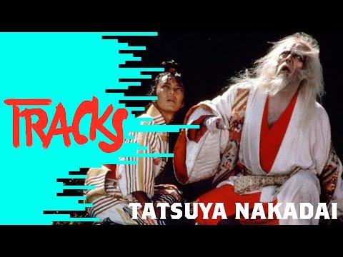 Tatsuya Nakadai - Tracks ARTE