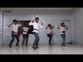 Badri Ki Dulhania (Title Track)   Varun Dhavan   Alia bhatt   Dance Cover