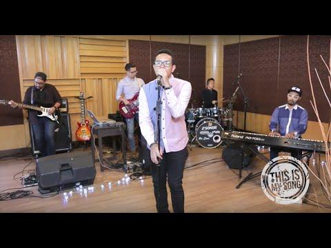 This is My Song - Guntur Mp3