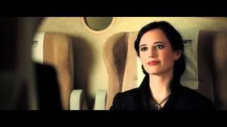 Casino Royale - 1080p - Bond meets Vesper