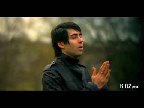 Babak Rahnama - Eshghe to