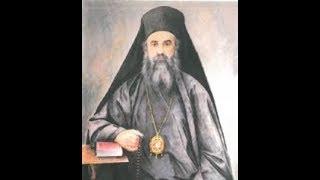 Ορθόδοξα Θαύματα - Αγ. Νεκτάριος εμφανίζεται ολοζώντανος