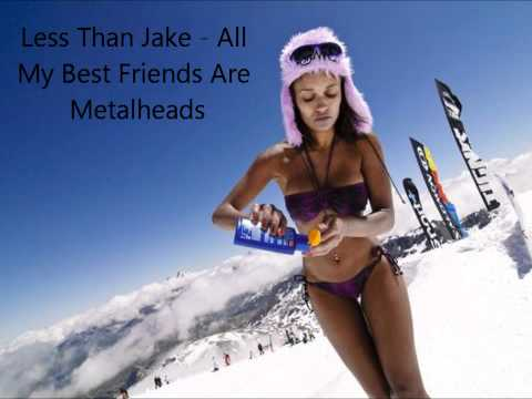 Top 15 Snowboarding Songs