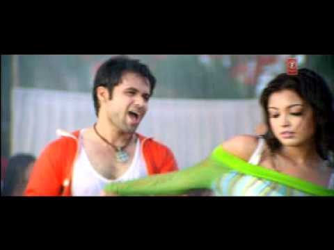 mar java mit java video song free download