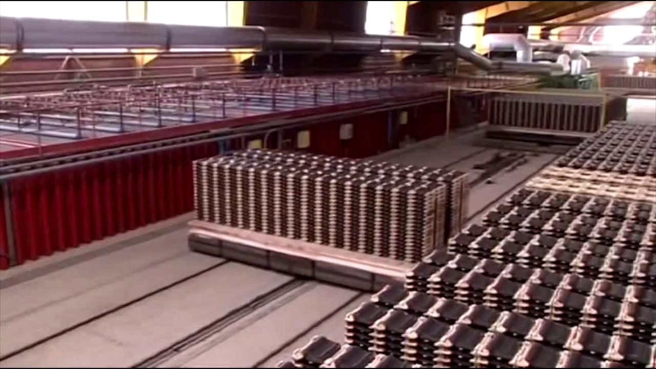 Концерн icopal производит композитную черепицу более 50 лет и является одним из лидеров рынка по производству композитных материалов для скатных кровель. Композитная черепица декра бельгийская кровля высокого качества для разных климатических зон.