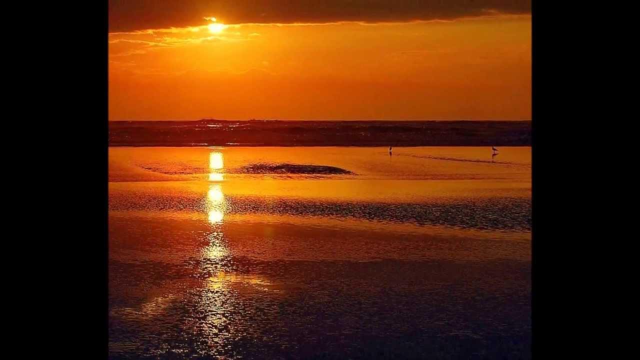 tramonti piu belli d 39 italia tramonti del cilento