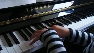 こどもピアノ教室では何度もでてくるどんなおと これで2回目の登場です...