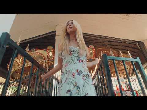 TLUXX - Round and Round ft. Alina Renae
