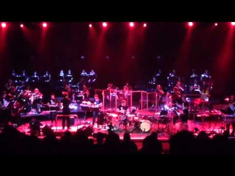 Goldie the heritage orchestra presents timeless sine for The heritage orchestra