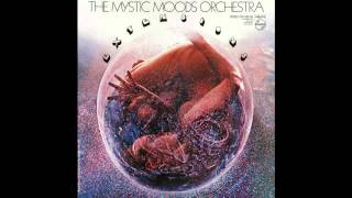 The Mystic Moods Orchestra - California Dreamin