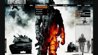Battlefield Bad Company 2 First One To Finish PC version in USA on Hard Difficulty
