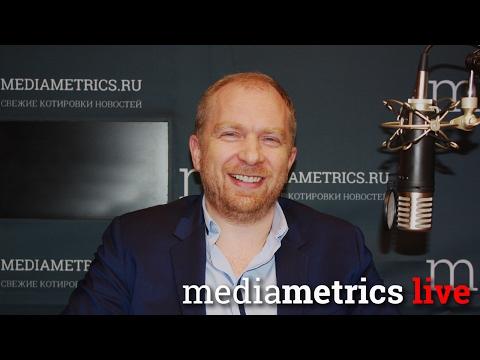Аптека с бронированием лекарств по Москве - сеть аптек