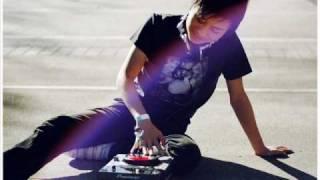 DJ Ravine - Listen to your heart (happyhardcore mix) Remade