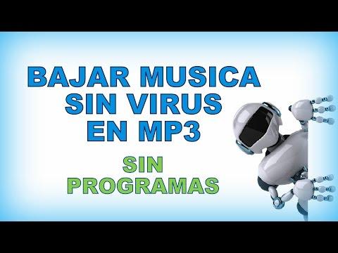 Como Descargar musica gratis y sin virus 2015 [Fácil] [Rápido][Gratis]