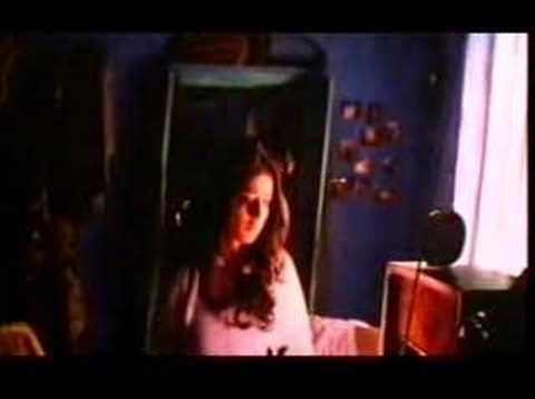 Uyire Unakkaga Tamil Movie Songs Free Download by lauliejesig - Issuu