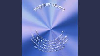 Innocent And Just Thirteen