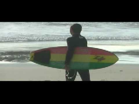 Thievery Corporation & MyFriend Nas Video Surf mp3