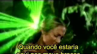 Jennifer Lopez - Waiting For Tonight (Legendado)