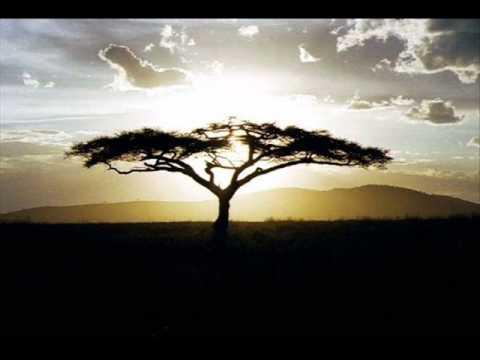 Serenity-Souljazz Orchestra mp3