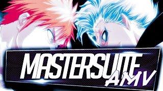 ● MasterSuite AMV ●