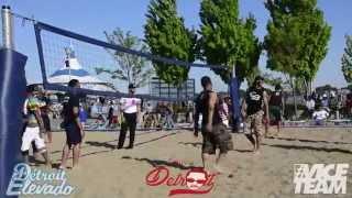 sboy enjoy detroit i viceteam volleyball game prodijee detroitelevado