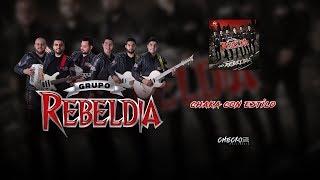 Grupo Rebeldía - Chaka Con Estilo