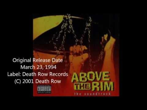 H Town - Part Time Lover (Lyrics) [Above The Rim Soundtrack]