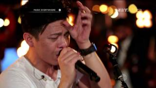 Noah - Suara Pikiranku - Music Everywhere MP3