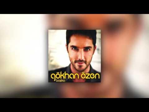 Gökhan Özen - Aşk Yorgunu (Akustik)