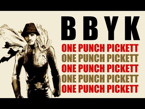 UFC BW Brad Pickett Interview / UFC 213 / One Punch Man / The Bisping Question