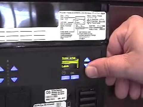 Lighting Controls Lutron (35337)