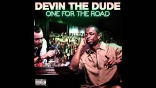 Devin The Dude - Fresh Air( feat.  Rum & DNA)