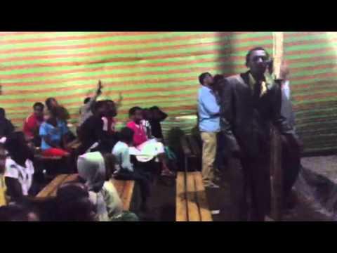 Amharic spiritual song's lyrics የመዝሙር ግጥሞች - Home | Facebook