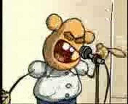 simpu singh........popstar audition (v super singer)
