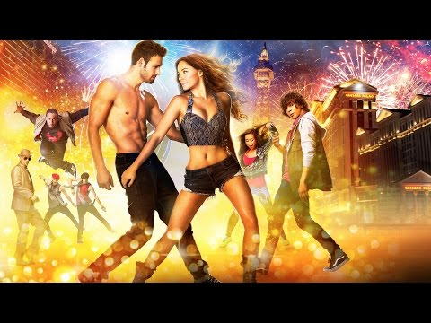 Step Up 5: All In   Deutsch 1080p HD