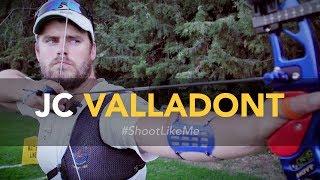 Featur Italys Team Win Archery Gold — ZwiftItaly