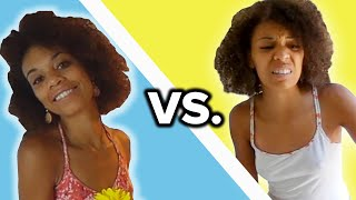 First Apartment Expectations Vs. Reality (360 Video)