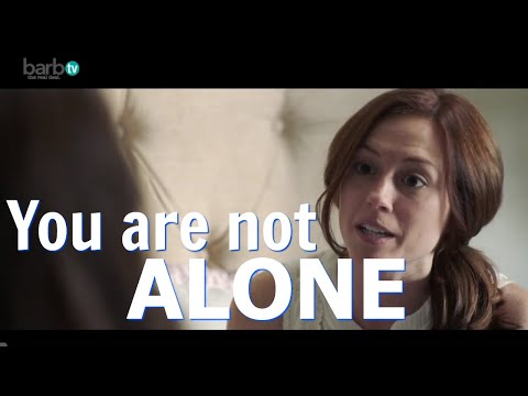 YOU ARE NOT ALONE/ the chemical abortion pill/ the moral outcry / unplanned/ operation outcry/