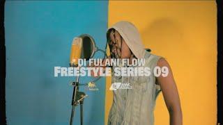 Di Fulani Flow - Episode 9 ( GreenLight)