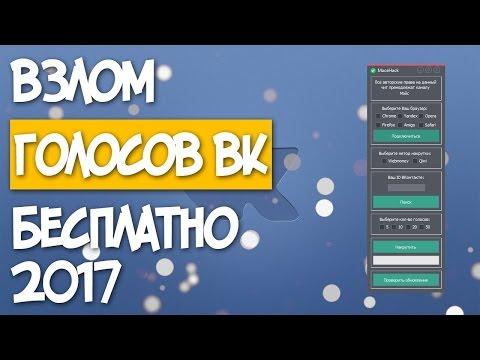 ПОРНО ОНЛАЙН - Смотреть Порно Онлайн, Порно Видео