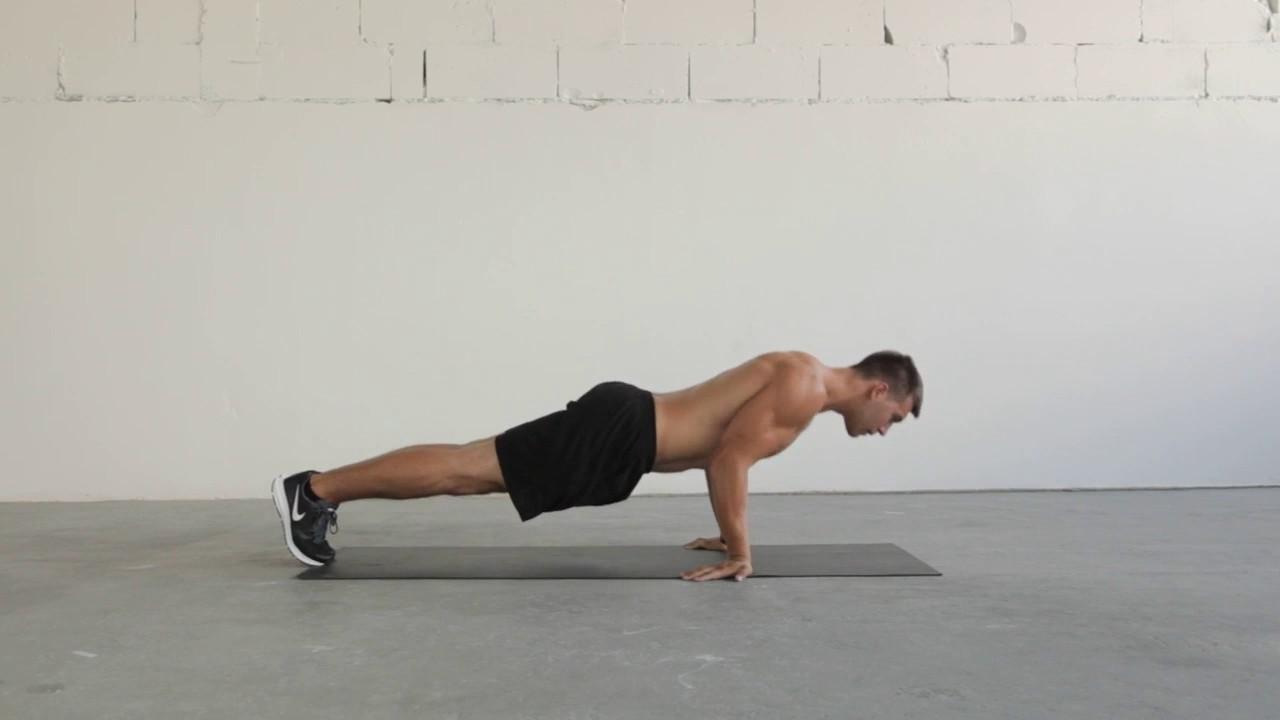 「Planche push up」の画像検索結果